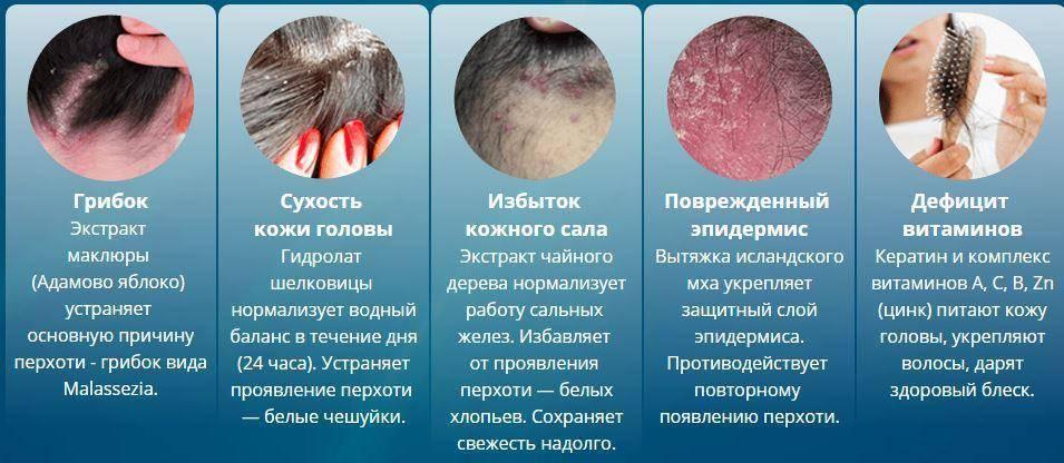 Е. комаровский: сухая кожа у ребенка - причины у младенца,сухость кожи щек и ног у малыша