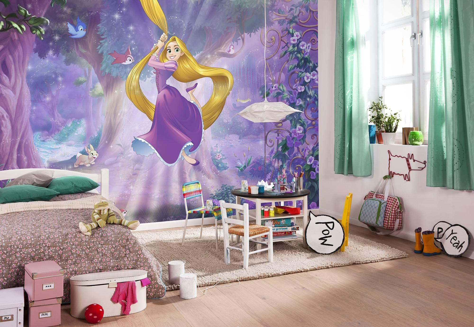 Детские обои для мальчиков: фотообои в интерьере, с тачками, кораблями, трансформерами | детская | vpolozhenii.com