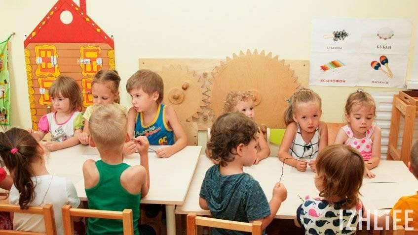 В какой частный детский сад отдать ребенка в москве: как выбрать, стоимость, плюсы и минусы