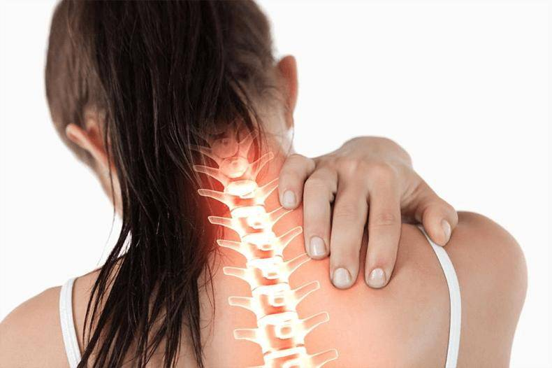 Остеохондроз при беременности: симптомы, диагностика, лечение