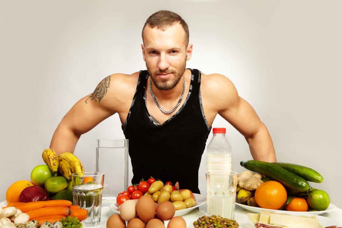 Диета правильное питание для похудения: эффективные меню, отзывы - минус 25 кг легко - похудейкина