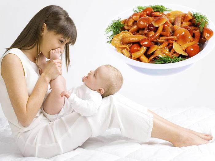 Можно ли кормящей маме сухофрукты? | уроки для мам