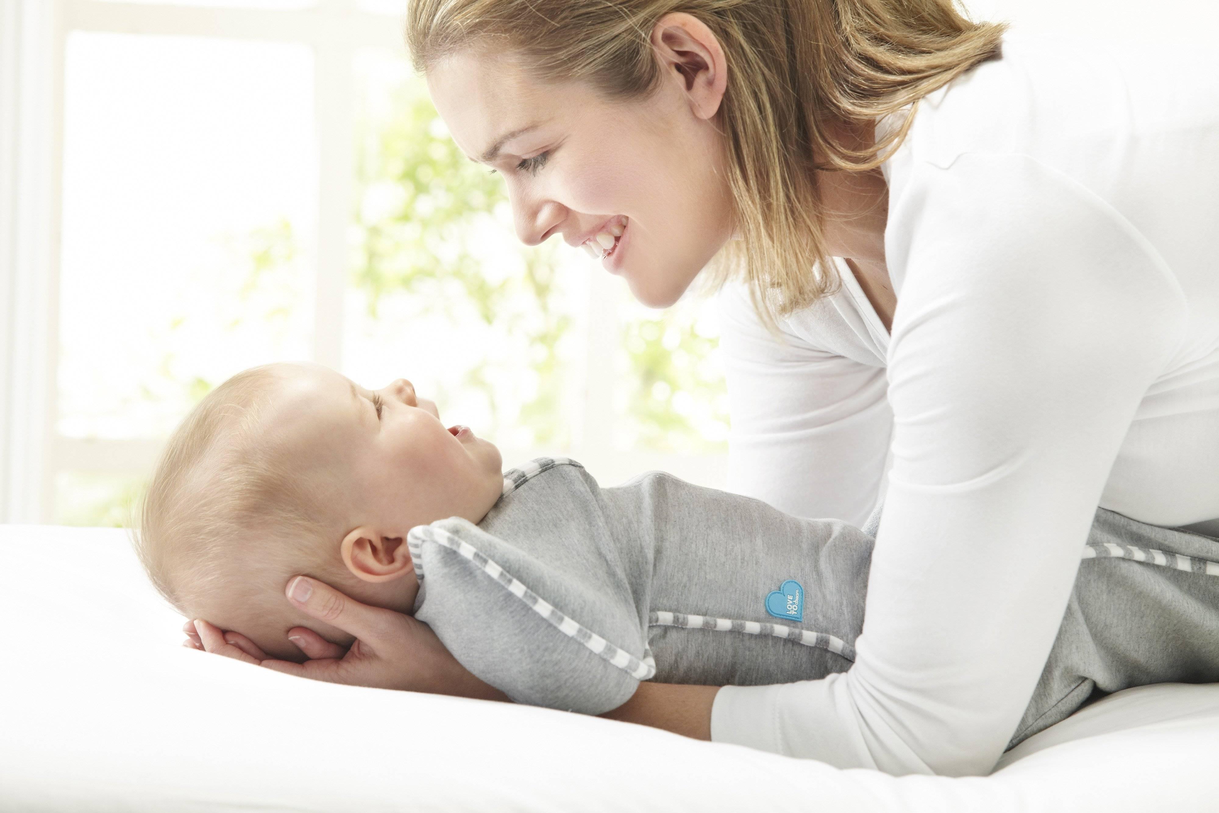Сопли у грудничка: почему появляются, норма и патология, симптомы, как лечить