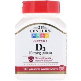 Жидкий витамин д – выбираем лучший из 18 препаратов
