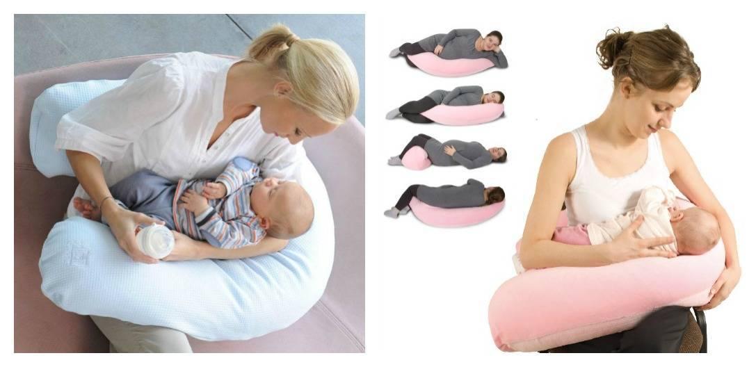 Коленно-локтевое положение при беременности: чем полезно, как правильно делать