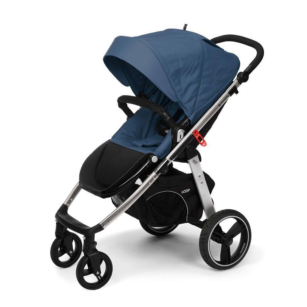 Легкие прогулочные коляски: самая маловесная конструкция с большим капюшоном, удобная и компактная, «книжка» и другие модели, рейтинг лучших-2020