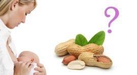 С какого возраста можно давать шоколад ребенку: когда, со скольки лет или месяцев кормить, разрешено ли годовалому, а также подходит ли ему горький?