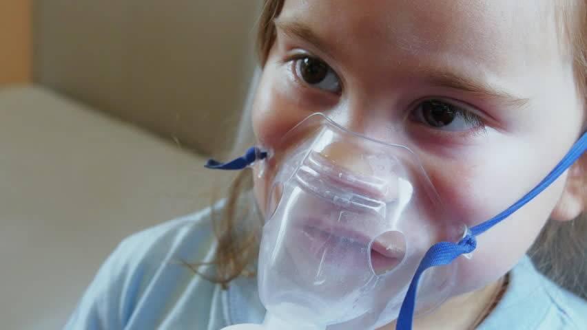 Аминокапроновая кислота: в нос, для ингаляций