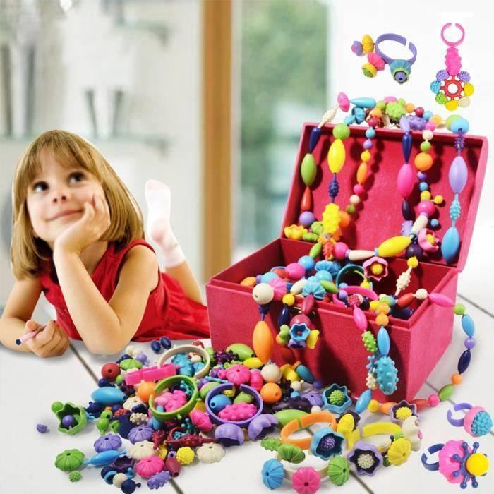 Развивающие подароки девочке на 3 года на день рождения. +фото