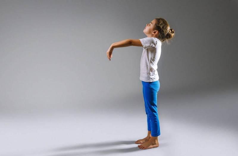 Лунатизм у детей и подростков: причины возникновения детского сомнамбулизма, симптомы и признаки недуга, методы диагностики и лечения, рекомендации родителям и меры профилактики