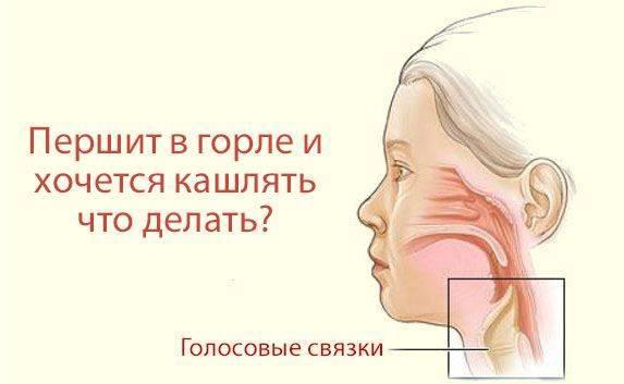 Приступ удушья ночью – что делать, если человек задыхается pulmono.ru приступ удушья ночью – что делать, если человек задыхается