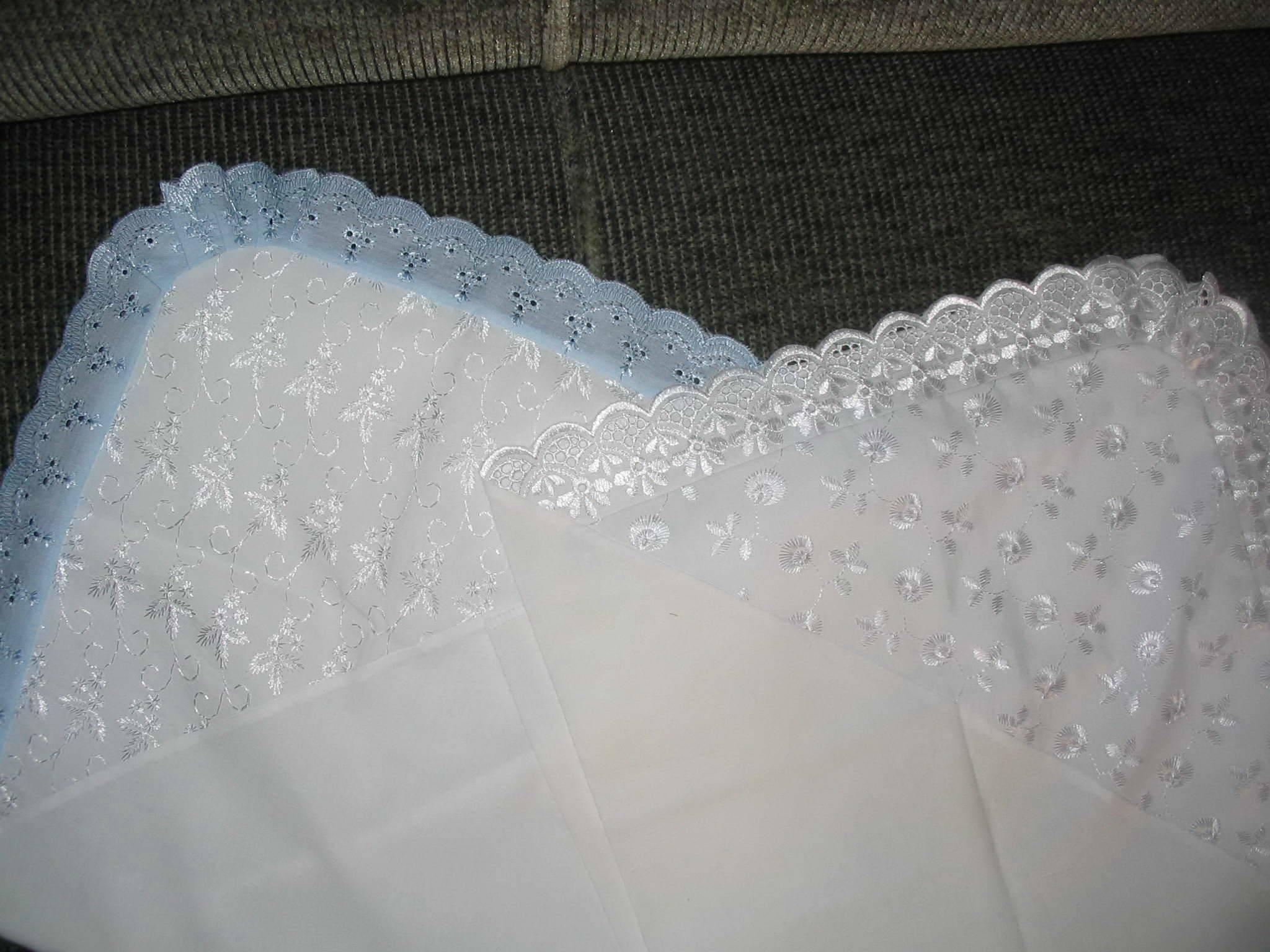Одеяло на выписку своими руками - 85 фото описания пошива и оформления