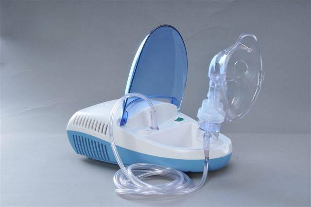 Ингаляторы от кашля и насморка (10+ небулайзеров для детей, применение пульмикорта)