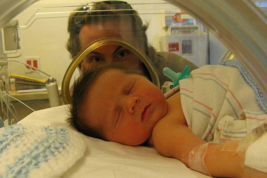 Классическая галактоземия. симптомы галактоземии у новорожденных и норма фермента в крови у детей. галактоземия: симптомы и клиническая картина заболевания