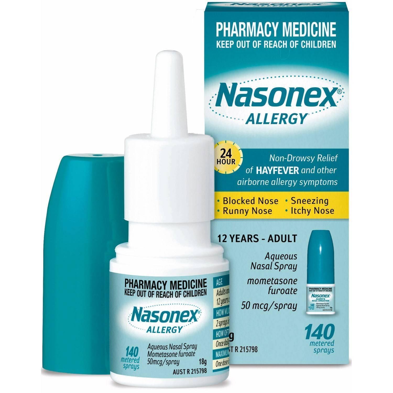 Как применять назонекс при аденоидах у детей, мнения врачей и отзывы родителей + видео