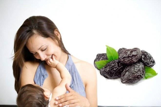 Можно ли кормящей маме творожную массу