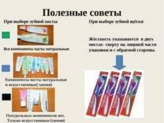 Детская зубная паста: топ 16 лучших зубных паст для детей 2020 г