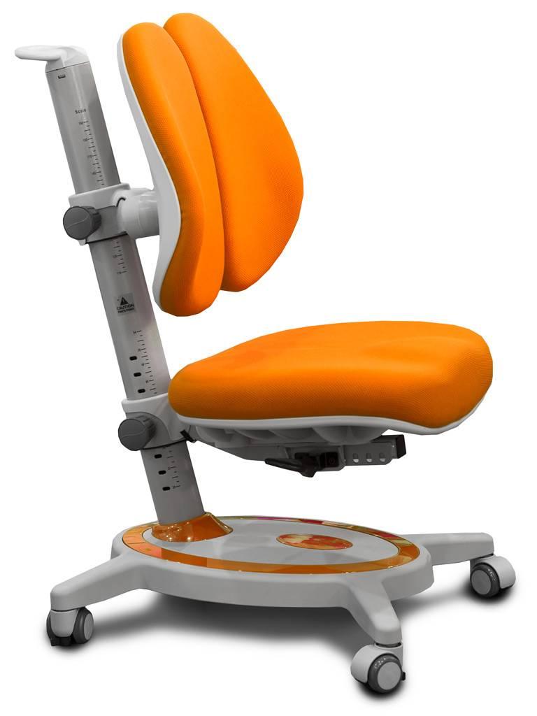 ❓ детский ортопедический стул для школьника: как правильно выбрать удобную мебель