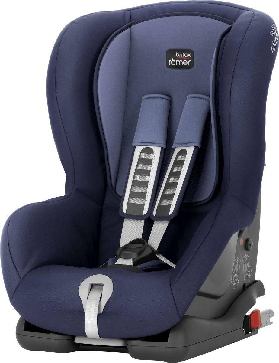 Автокресло от 0 до 25 кг с положением для сна (22 фото): рейтинг детских моделей 1 и 2 групп, как установить автокресло в машину, отзывы