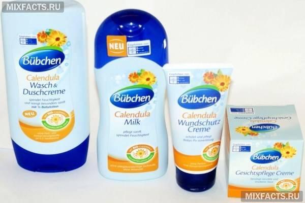 Детское мыло для новорожденных: какое лучше