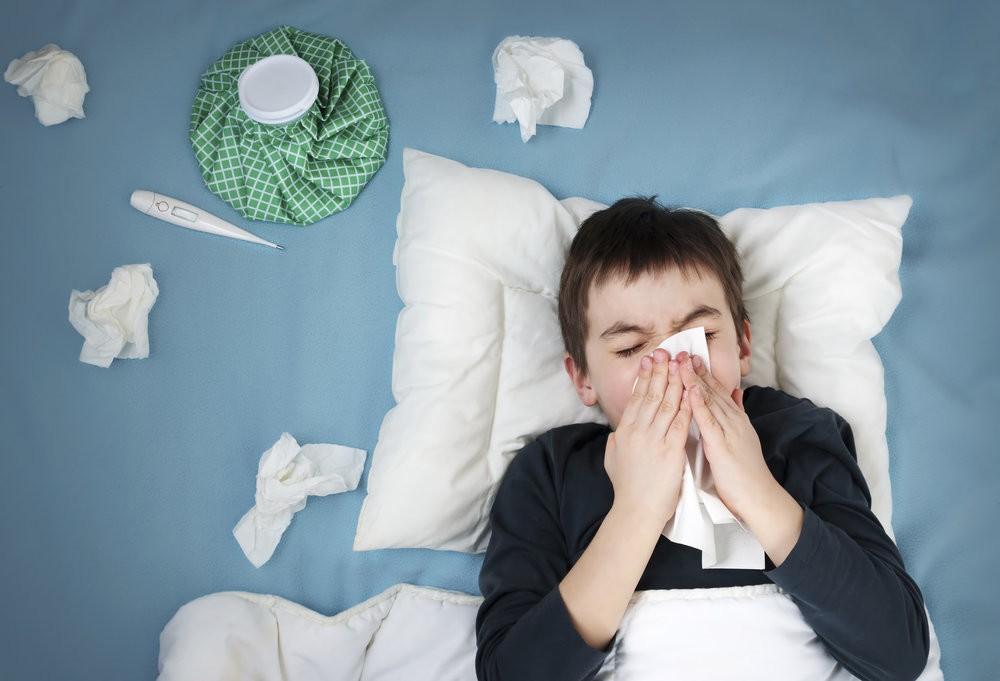 Ребенок часто болеет в садике – что делать, как повысить иммунитет? почему ребенок часто болеет простудными заболеваниями?