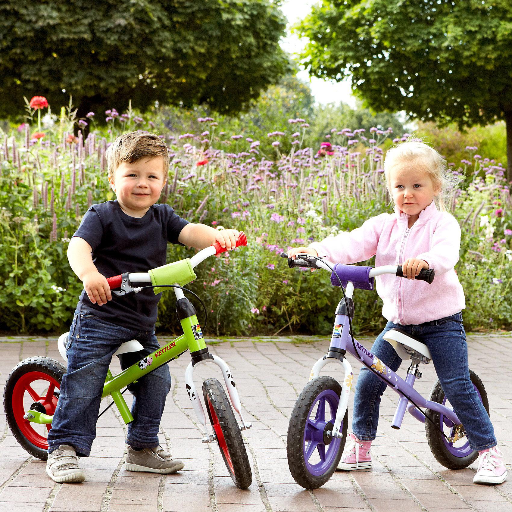 Беговел для детей от 2 лет: как выбрать велосипед без колес - рейтинг и обзор | покупки | vpolozhenii.com