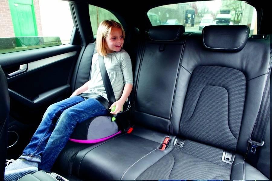 Бустер (47 фото): вариант для детей в машину, что это такое и для какого возраста подходит автомобильная модель по правилам-2020