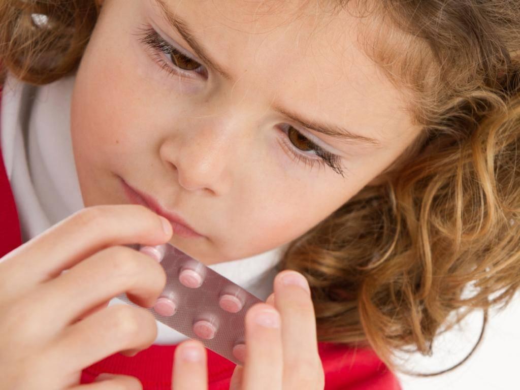 Отек гортани у ребенка: первая помощь как снять отек горла у ребенка