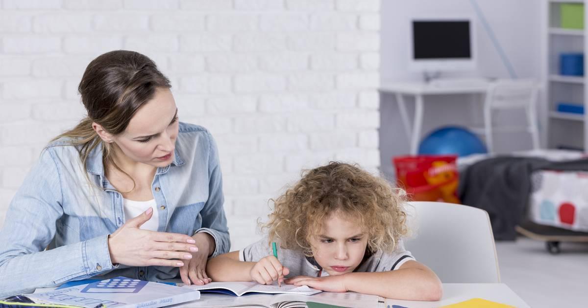 12 причин плохой учебы школьника и способы борьбы с ними - мотивация учащихся  - преподавание - образование, воспитание и обучение - сообщество взаимопомощи учителей педсовет.su
