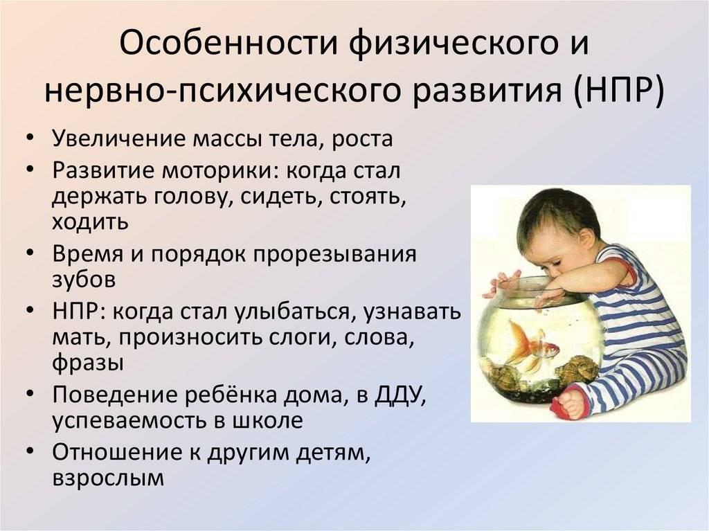 Сколько может и должен кушать грудной ребенок в 9-11 месяцев