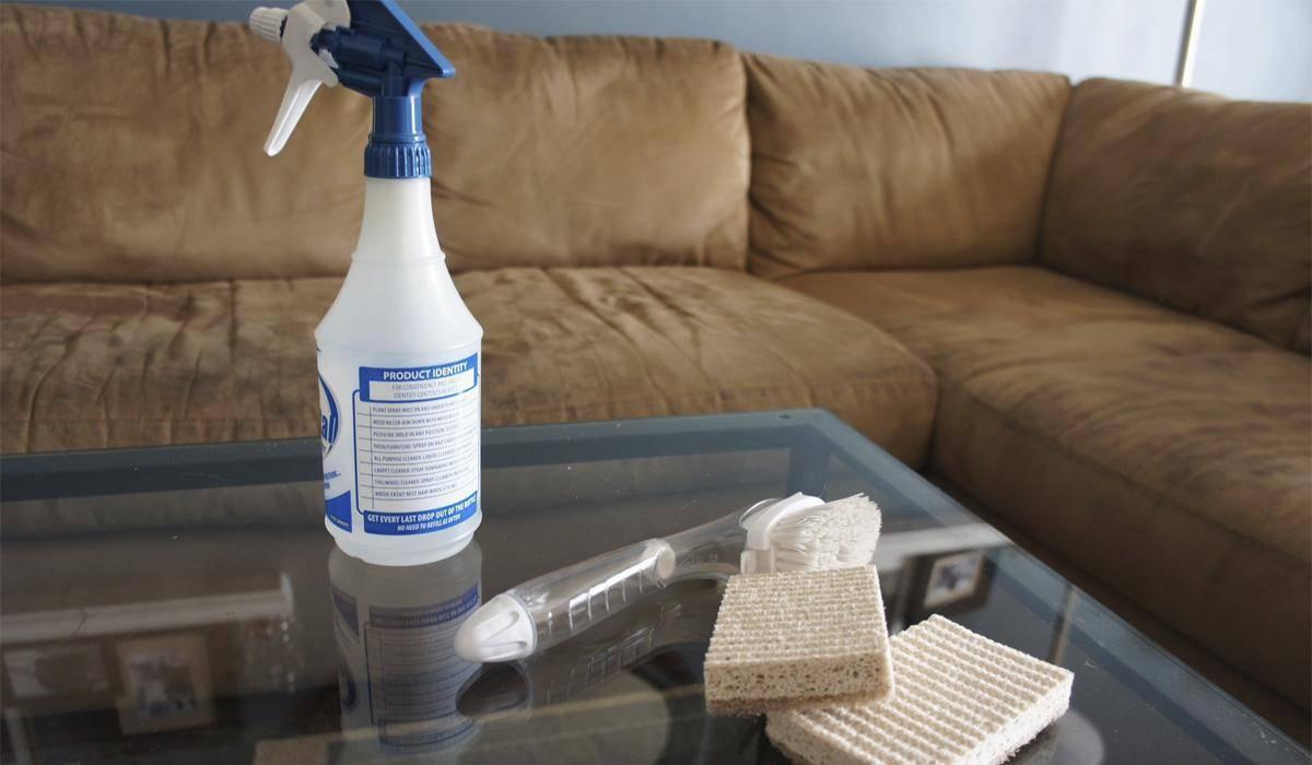 Как убрать запах мочи с матраса: 20 лучших средств и методов в домашних условиях