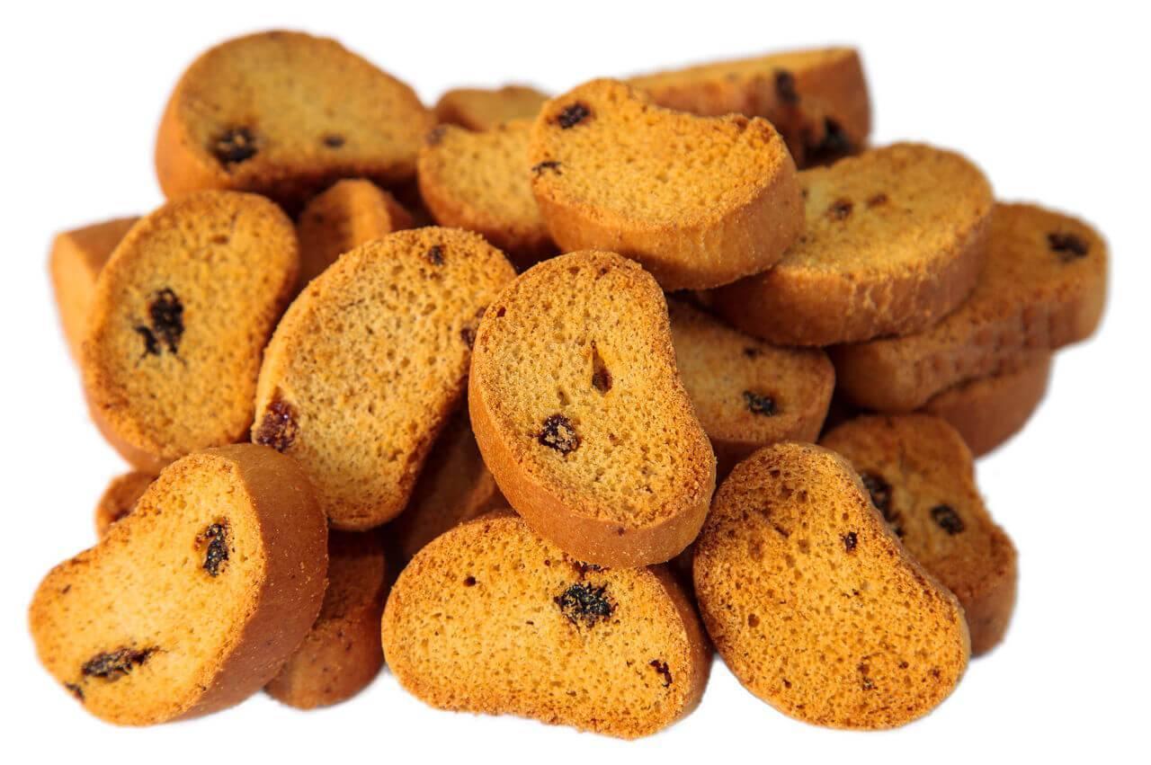 Польза и возможный вред хлеба при грудном вскармливании для мамы и ребенка
