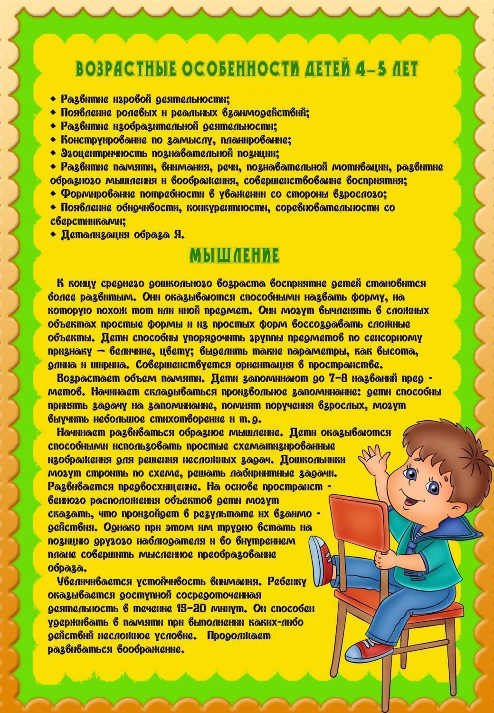 Воспитание ребенка 2–3 года: психология, советы, развитие девочек и мальчиков в 5 лет, особенности детского поведения, рекомендации для родителей | customs.news