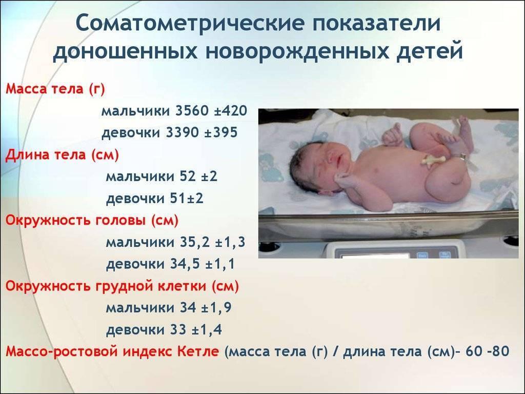 Развитие недоношенного ребенка по месяцам до года: развитие по месяцам, когда начинают держать голову
