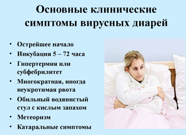 Проявления, симптомы и методика лечения гастроэнтерита у детей