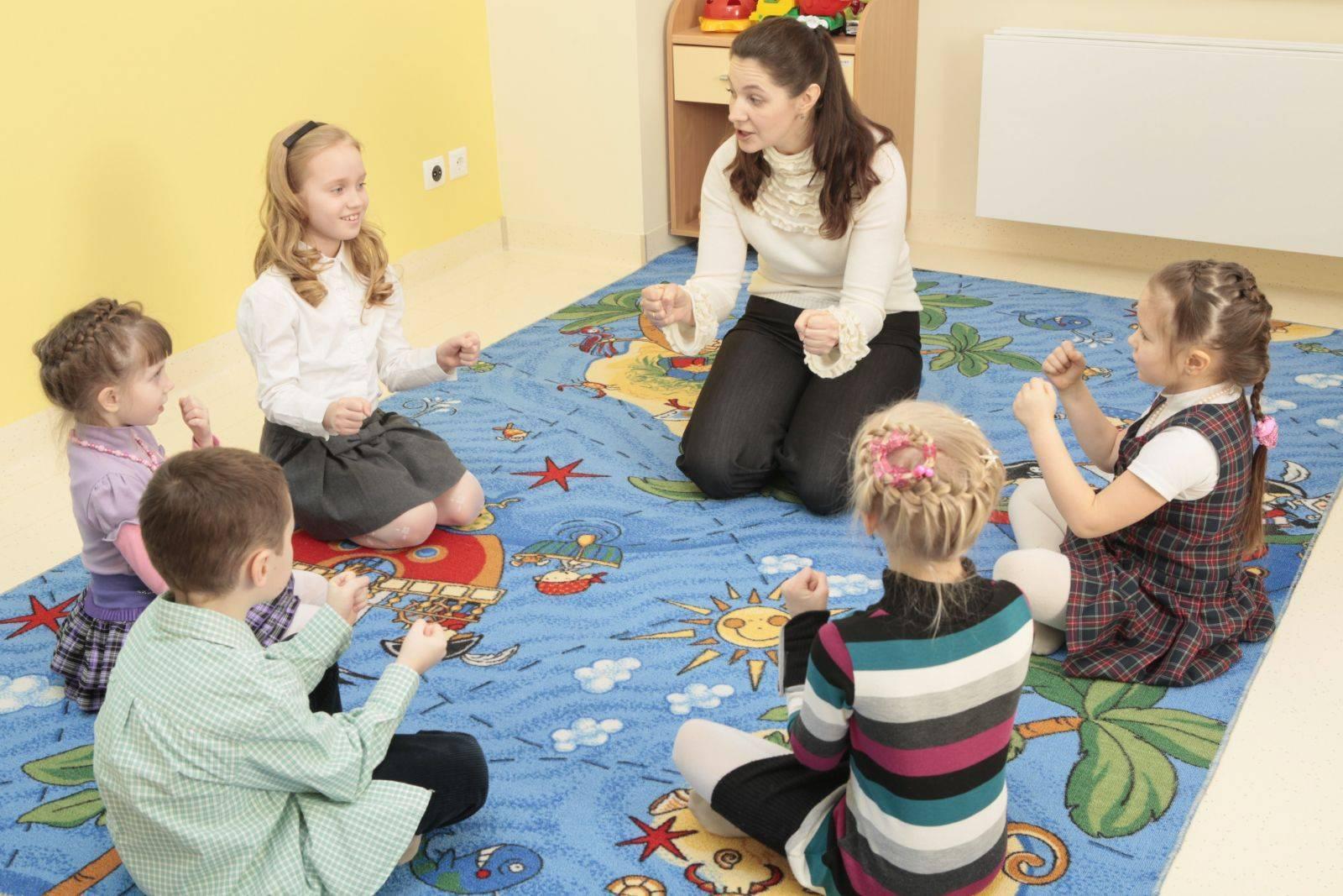 Рабочая программа на тему:  рабочая программа по нейропсихологической коррекции с детьми дошкольного и младшего школьного возраста с синдромом нарушения внимания и гиперактивности | социальная сеть работников образования