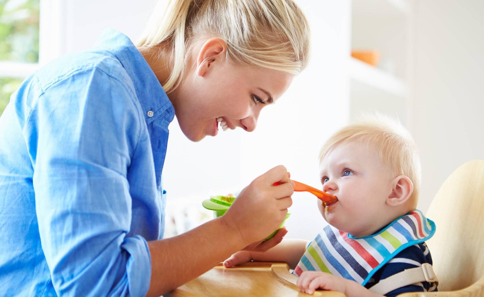 Ребенку 11 месяцев: развитие, питание, вес и рост, уход за малышом | календарь развития | vpolozhenii.com