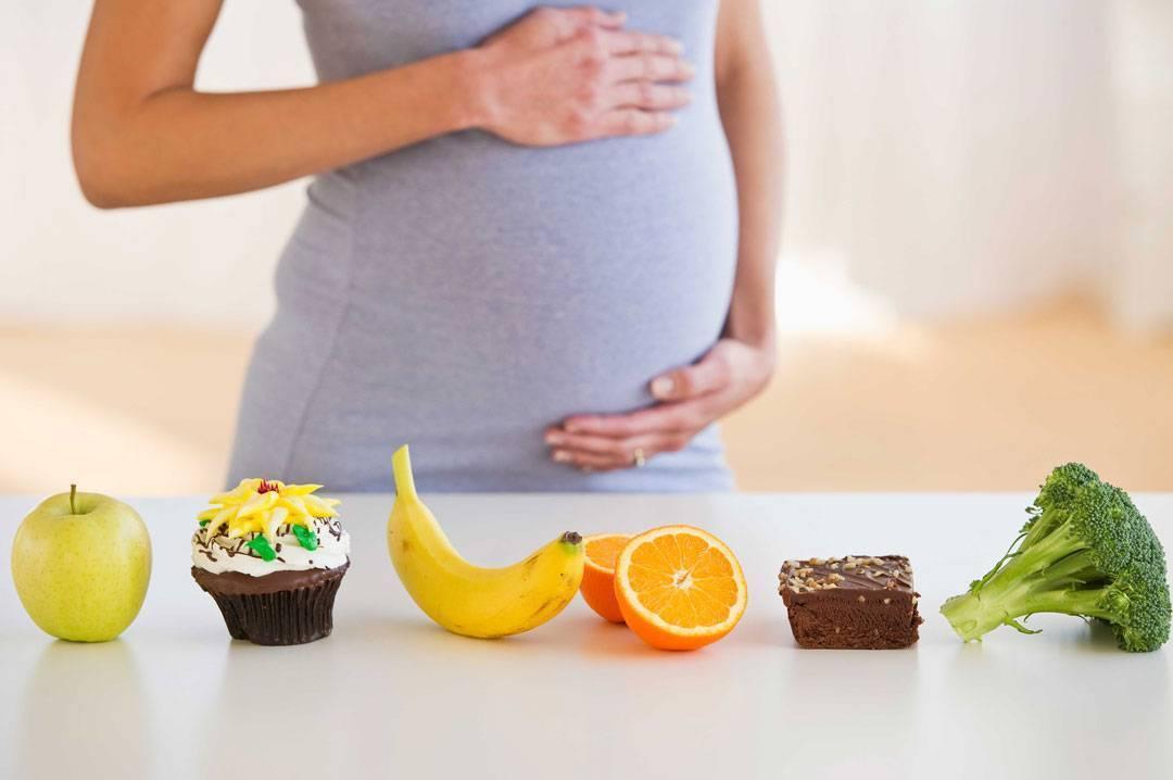Ананас при беременности на ранних и поздних сроках: можно ли есть беременным и какая дневная норма?