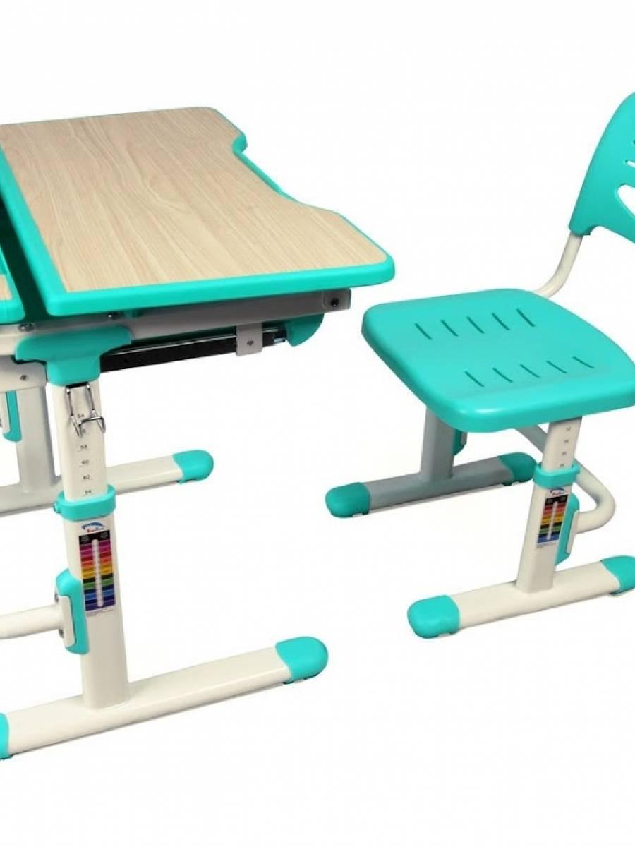 Детский ортопедический стул для школьника - секреты выбора