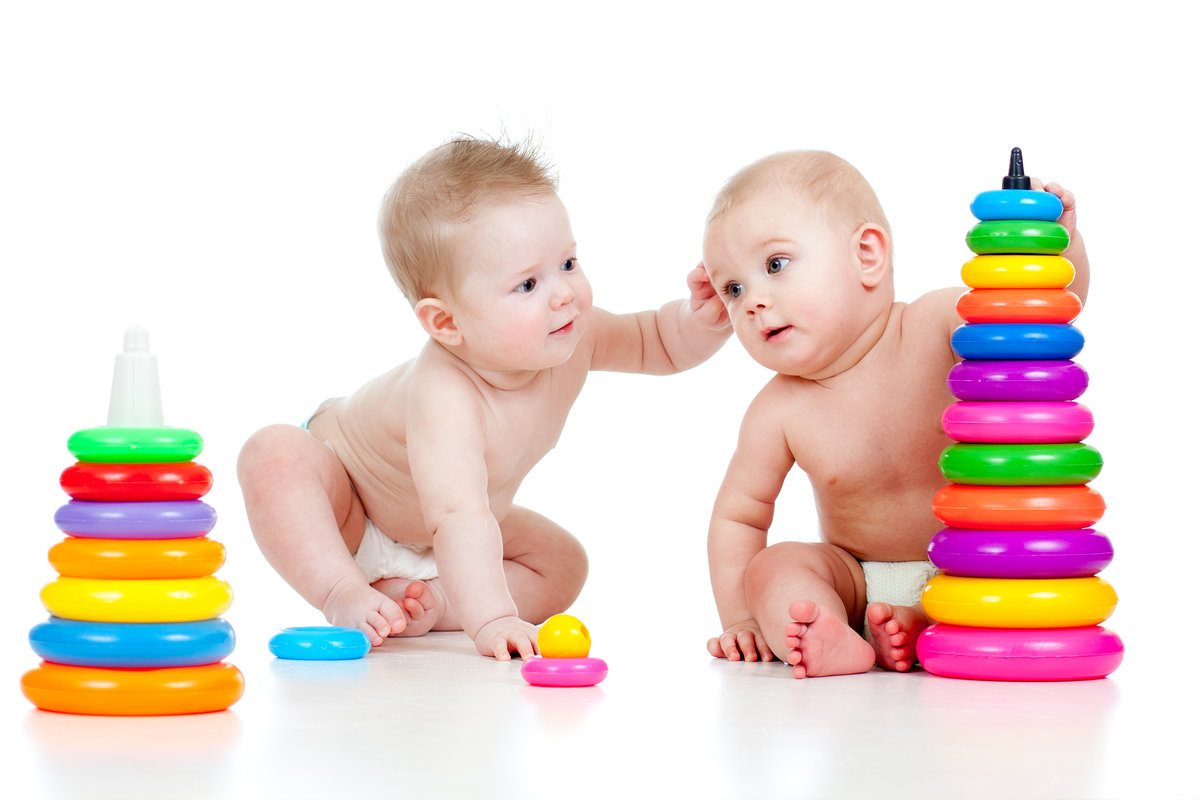 Как научить ребёнка считать: 5 вдохновляющих советов, чтобы быстро и легко освоить навыки устного счёта