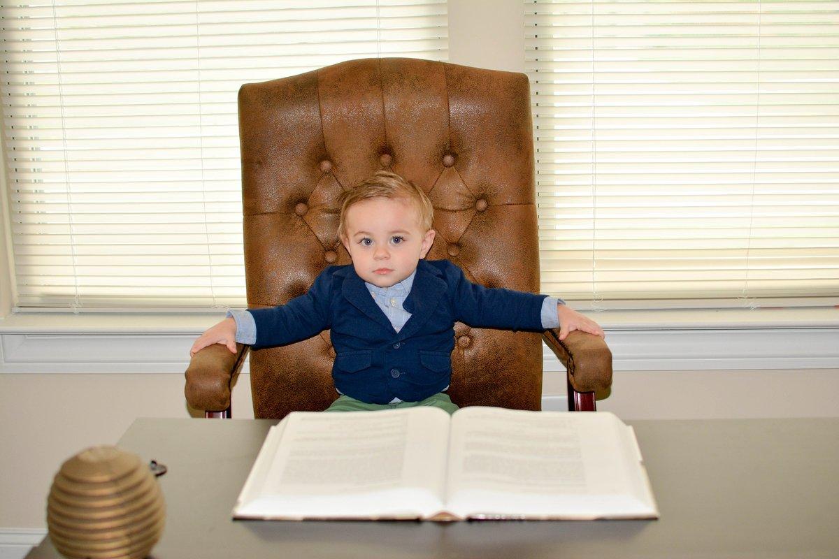Как воспитать лидера в ребенке мальчике: видео