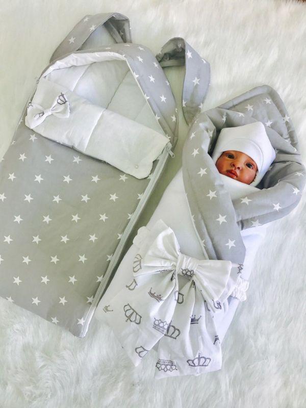 Детское одеяло своими руками: варианты. как сделать одеяло для новорожденного, конверт на выписку своими руками     женский журнал tatros.info