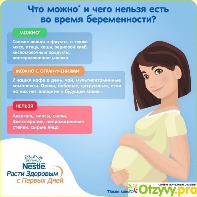 Первая беременность: что нужно знать о ее течении, проблемах, постановке на учет, образе жизни / mama66.ru