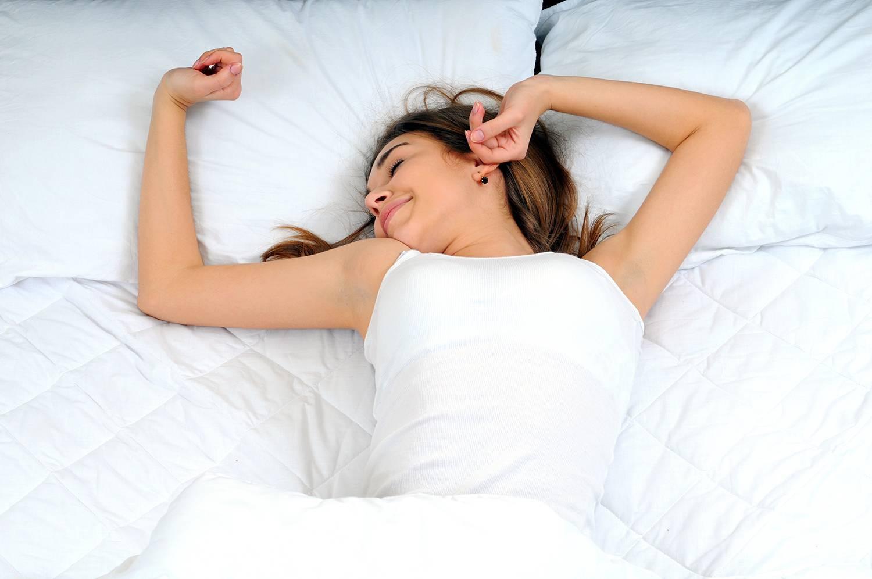 Какие сны предвещают беременность. какие сны предвещают беременность: сновидения, предрекающие прибавление в семье