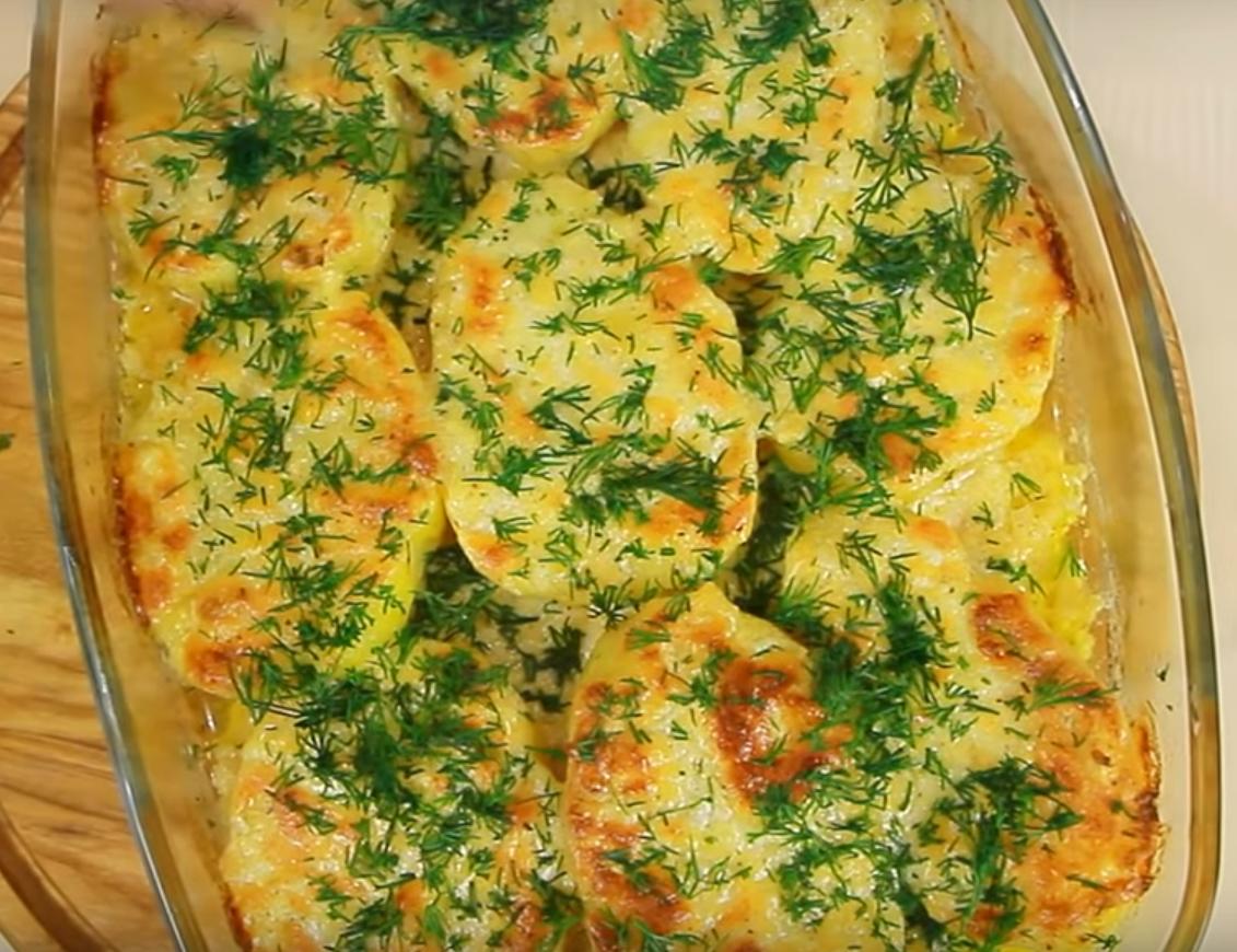 Что приготовить детям на ужин быстро и вкусно. рецепты пошагово с фото