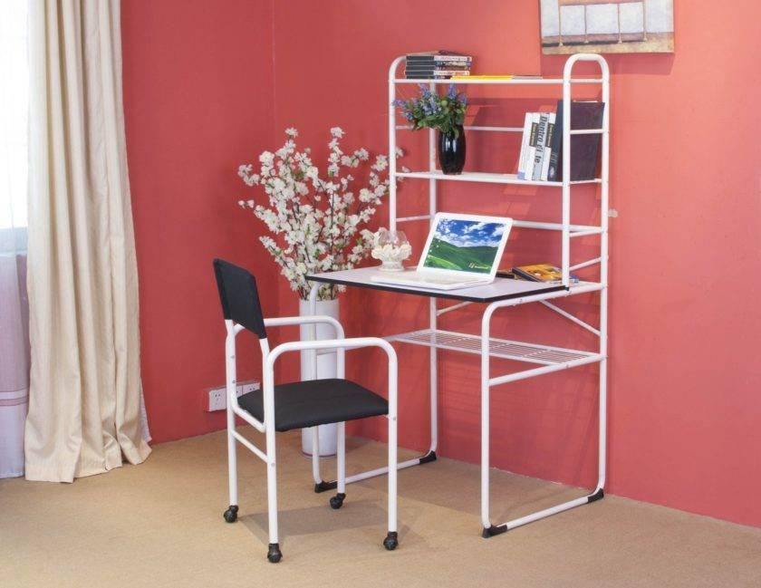 Выбираем письменный стол для любимого первоклашки!