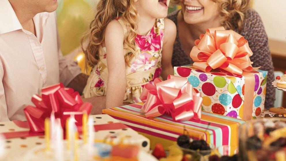 Что подарить мальчику на 6 лет - 69 фото идей и советов по выбору подарка для шестилетнего мальчика
