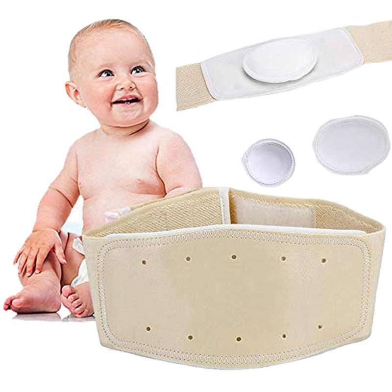 Бандаж для новорожденных от пупочной грыжи отзывы