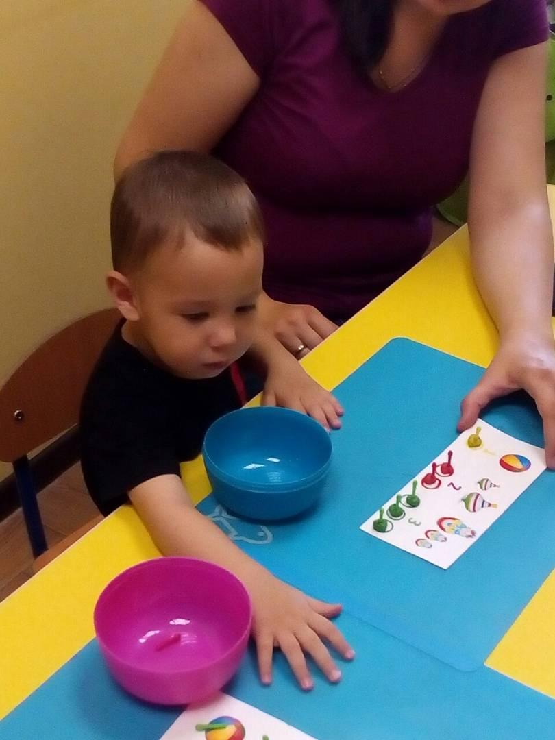 Развивающие игры для детей с 1 года до 2 лет: полезные занятия с мамой и «обучалки» для малышей. развивающие игры в 1 год