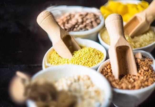 Каши для первого прикорма – рейтинг лучших продуктов и правила кормления
